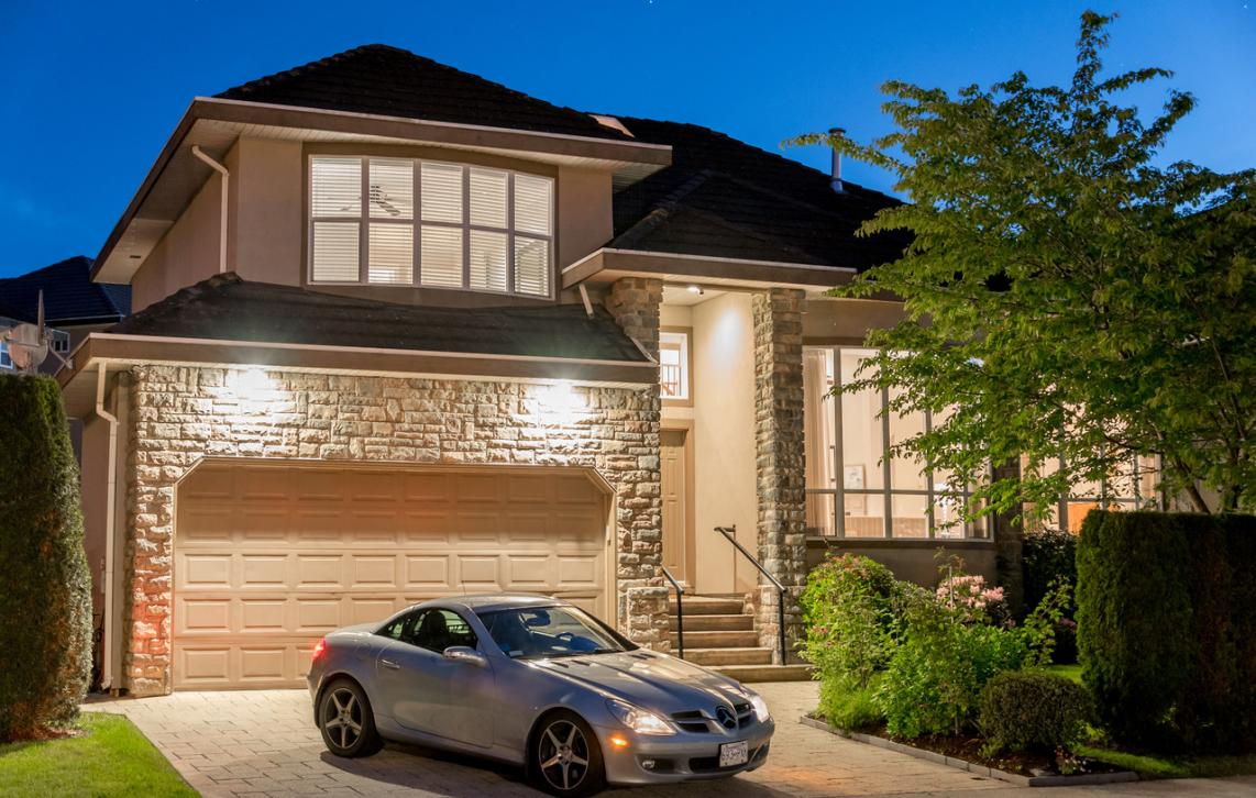 5879 138 Street, Panorama Ridge, Surrey